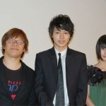 20110409-kanseito-02