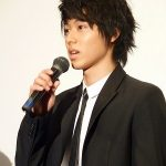 20110409-kanseito-04