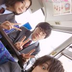 20151107-kamakura2