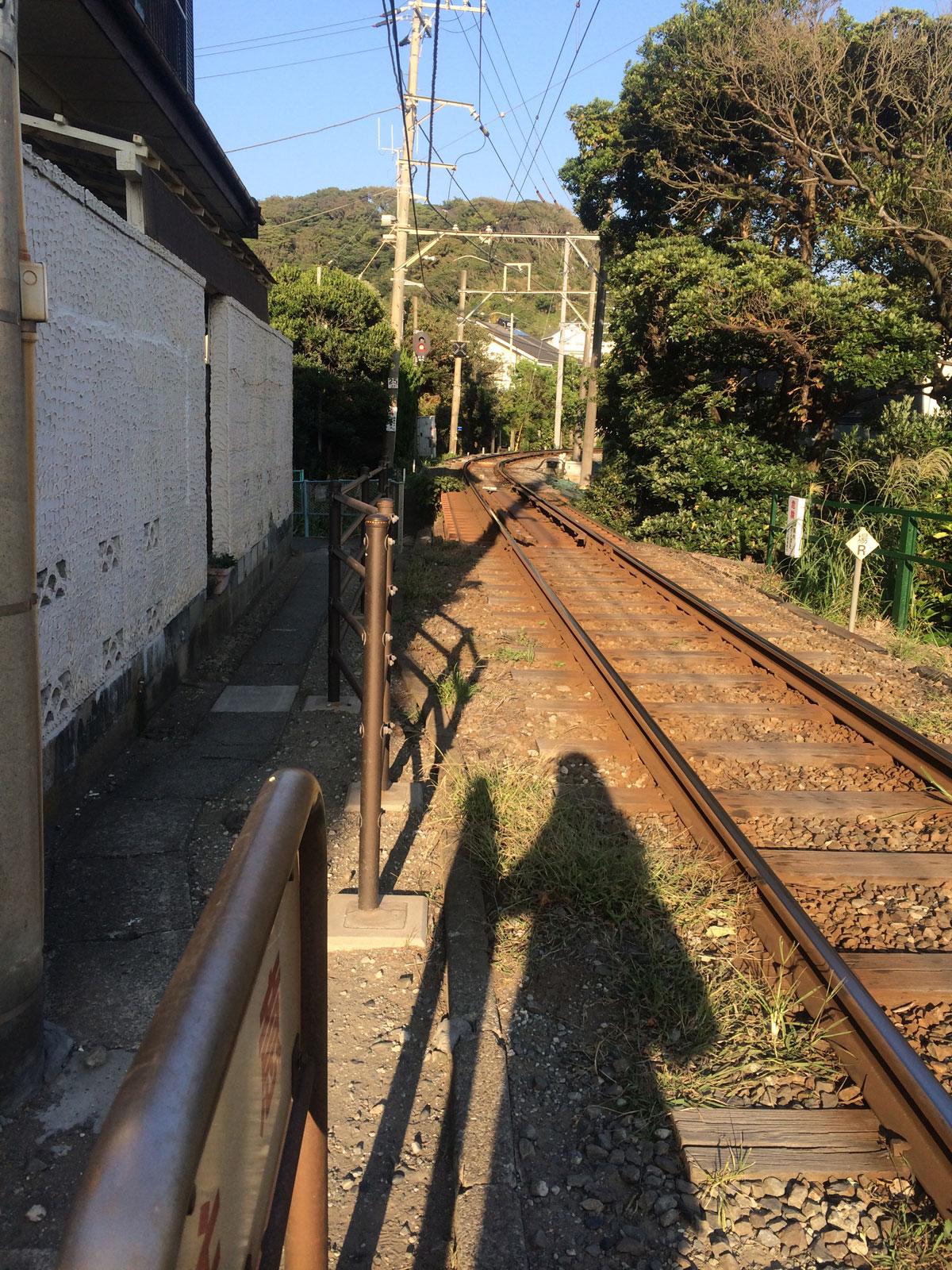 enoden-tracks02