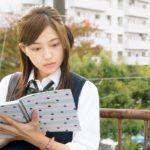 ichifure09