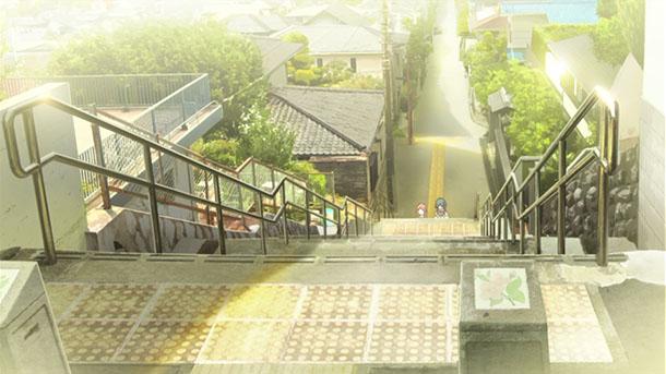 A Half Day Adventure Retracing Hase Yuuki S Steps Yamazaki Kento Com