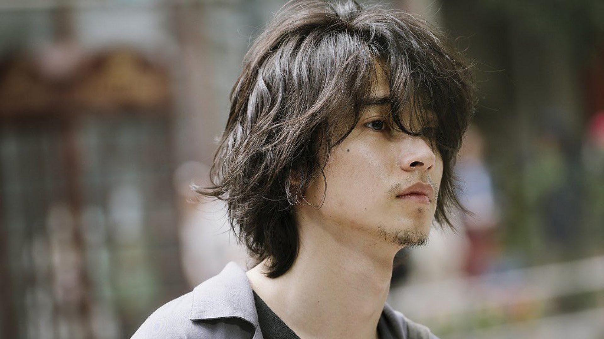 yamazaki-kento.com